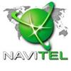 Navitel Navigator Windows 7