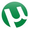 uTorrent Windows 7