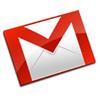 Gmail Notifier Windows 7